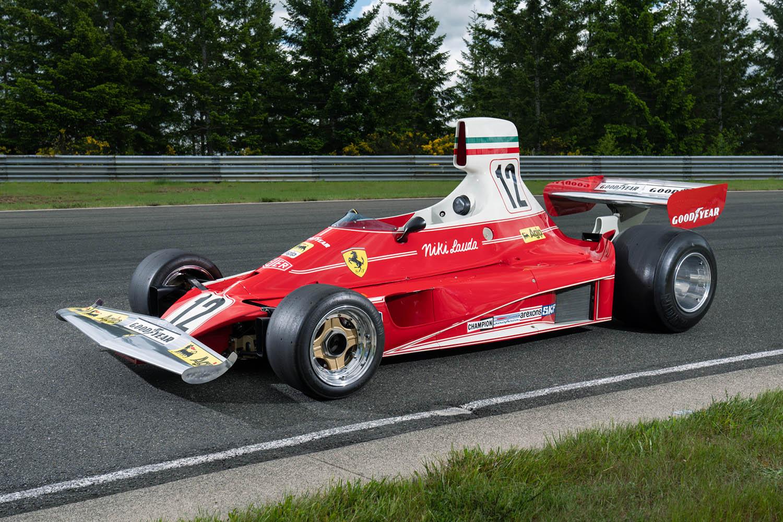 1975_Ferrari_312T-17.jpg