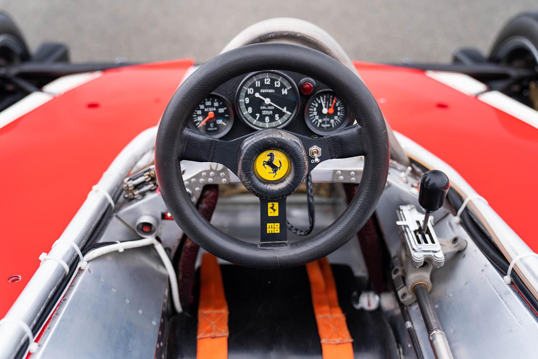1975_Ferrari_312T-61.jpg
