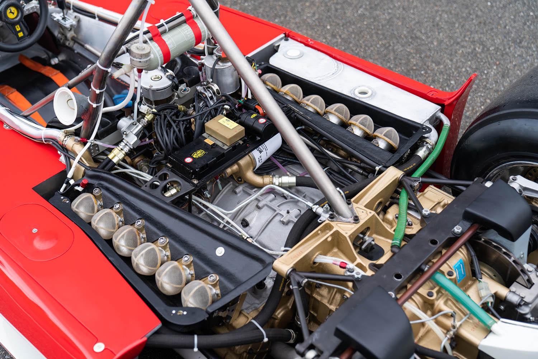 1975_Ferrari_312T-39.jpg