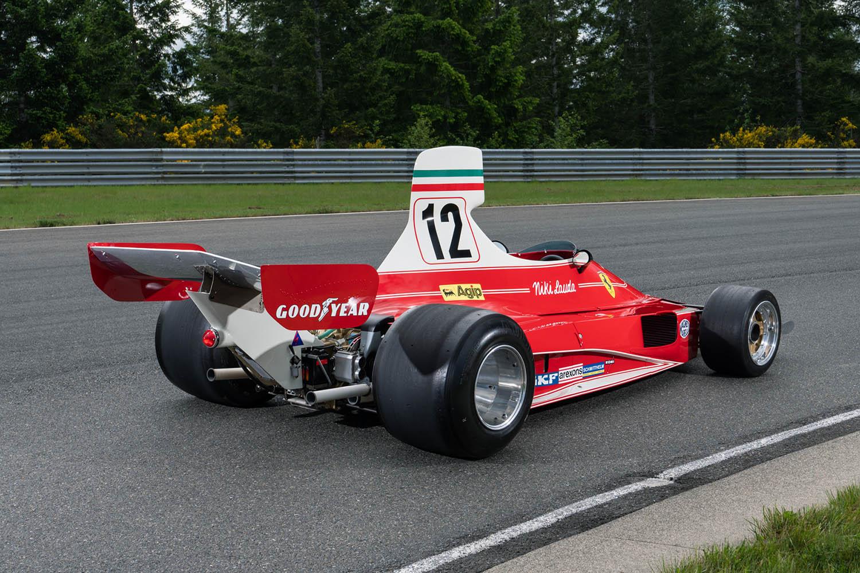 1975_Ferrari_312T-25.jpg