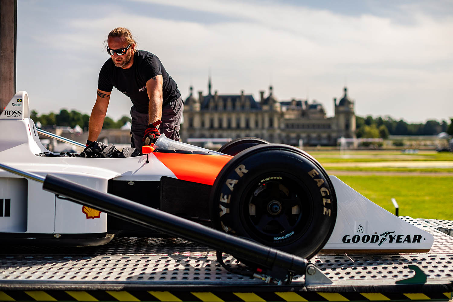 2019_PeterAuto_Chantilly_AlexisGoure_0040.jpg