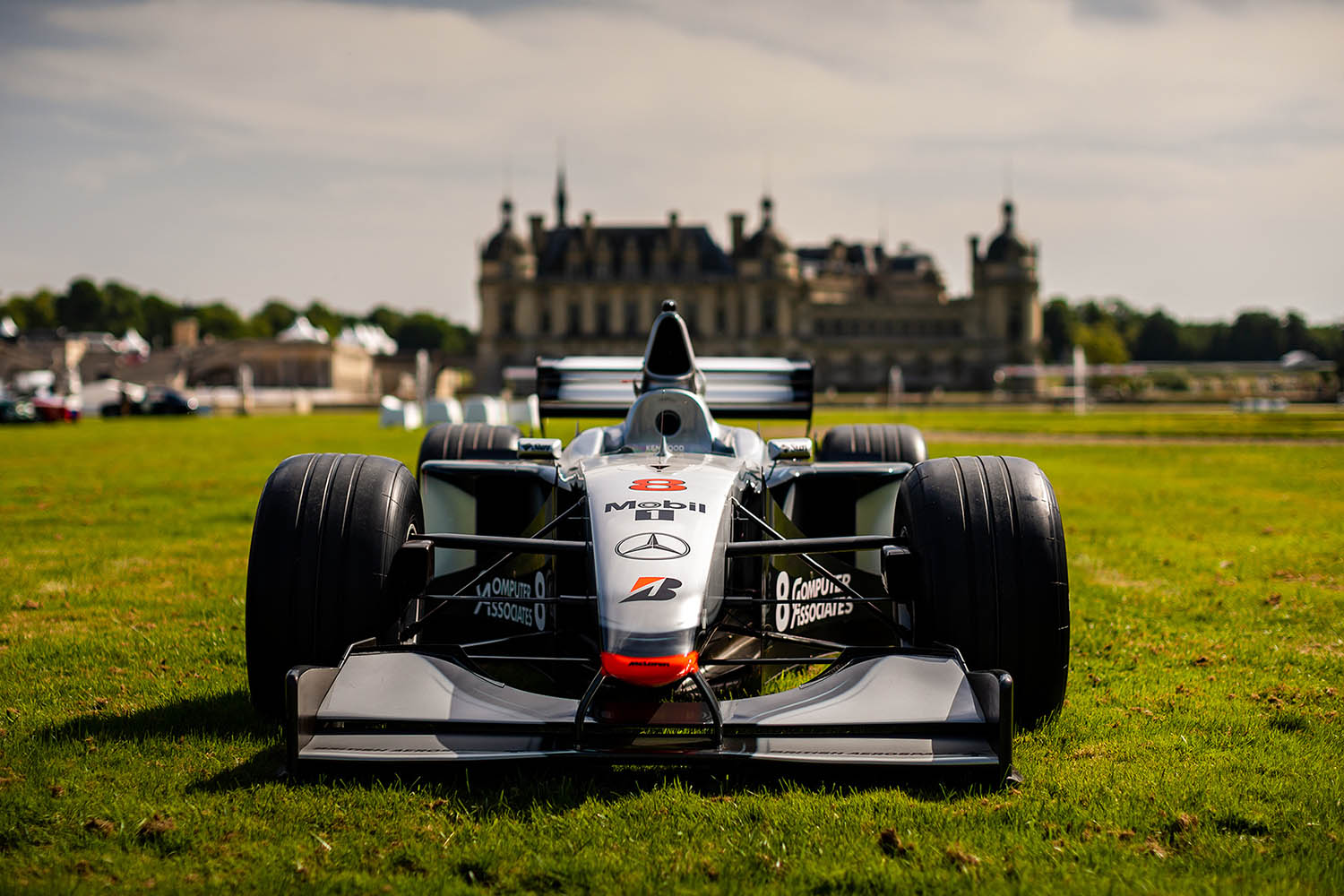 2019_PeterAuto_Chantilly_AlexisGoure_0046.jpg