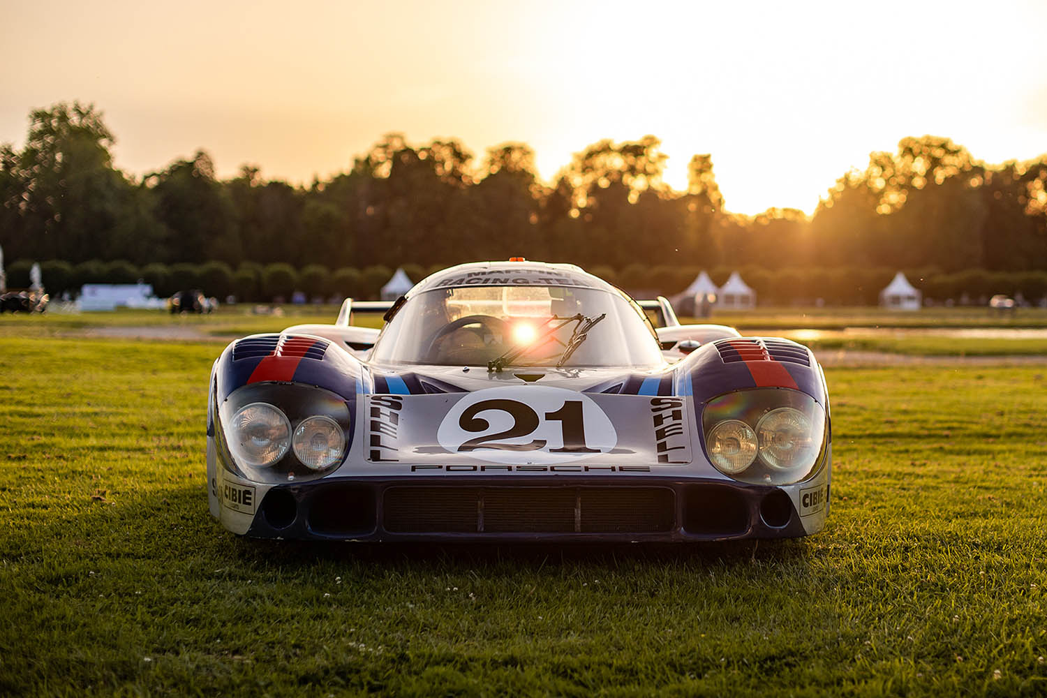 2019_PeterAuto_Chantilly_AlexisGoure_0220.jpg