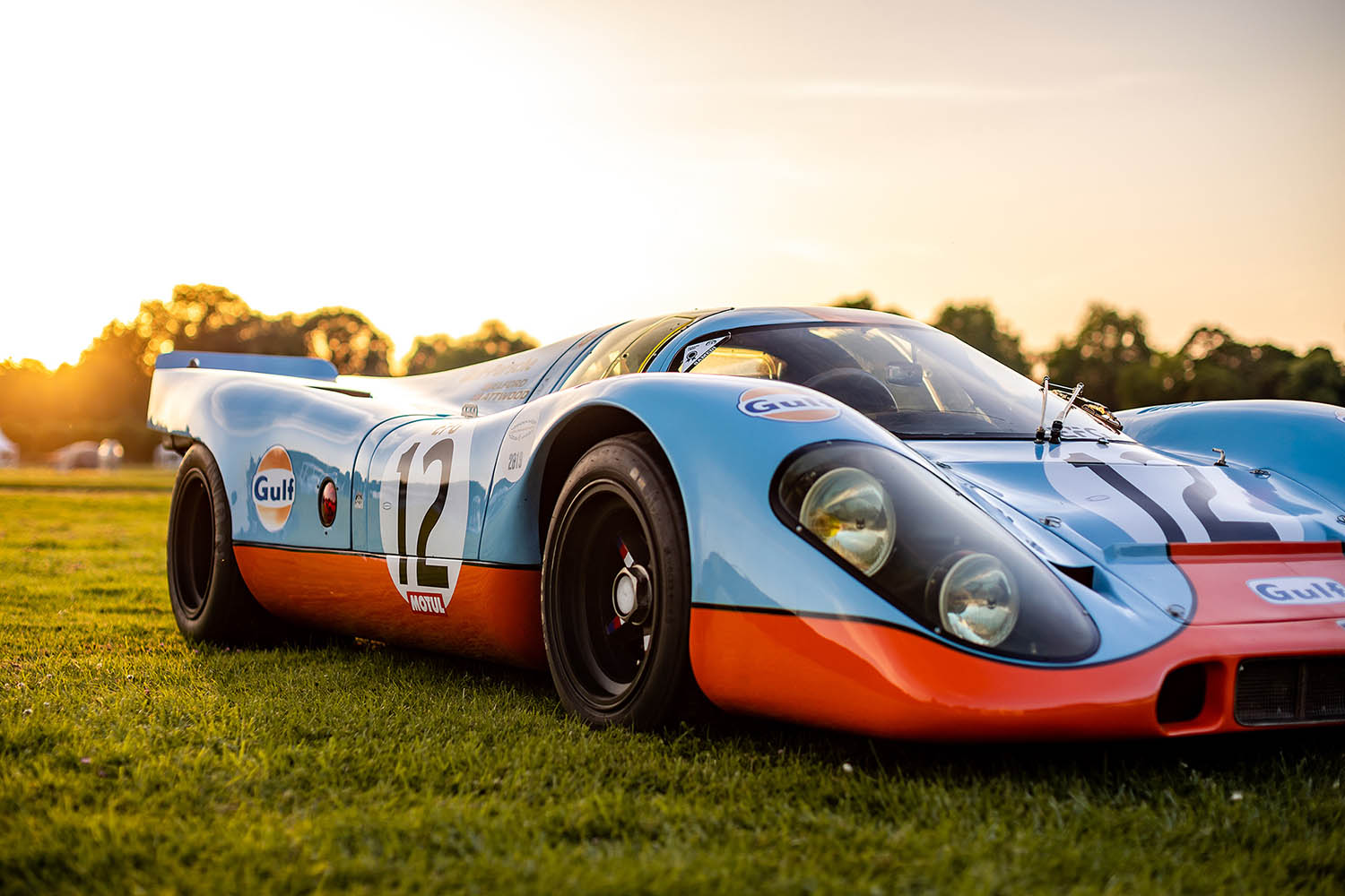 2019_PeterAuto_Chantilly_AlexisGoure_0249.jpg