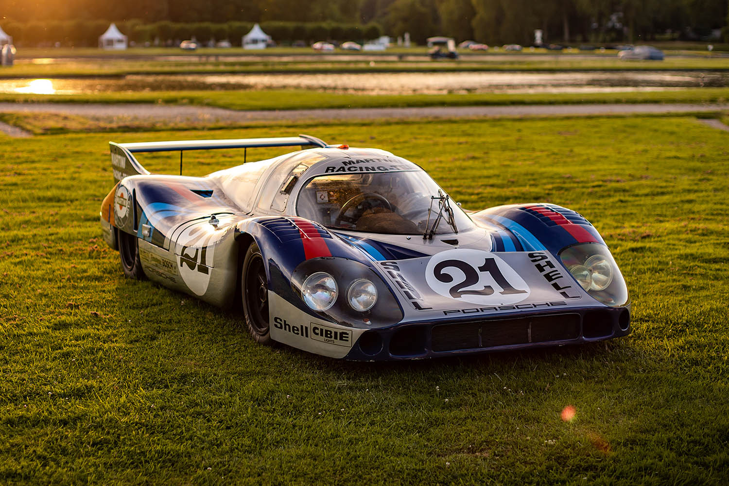 2019_PeterAuto_Chantilly_AlexisGoure_0229.jpg
