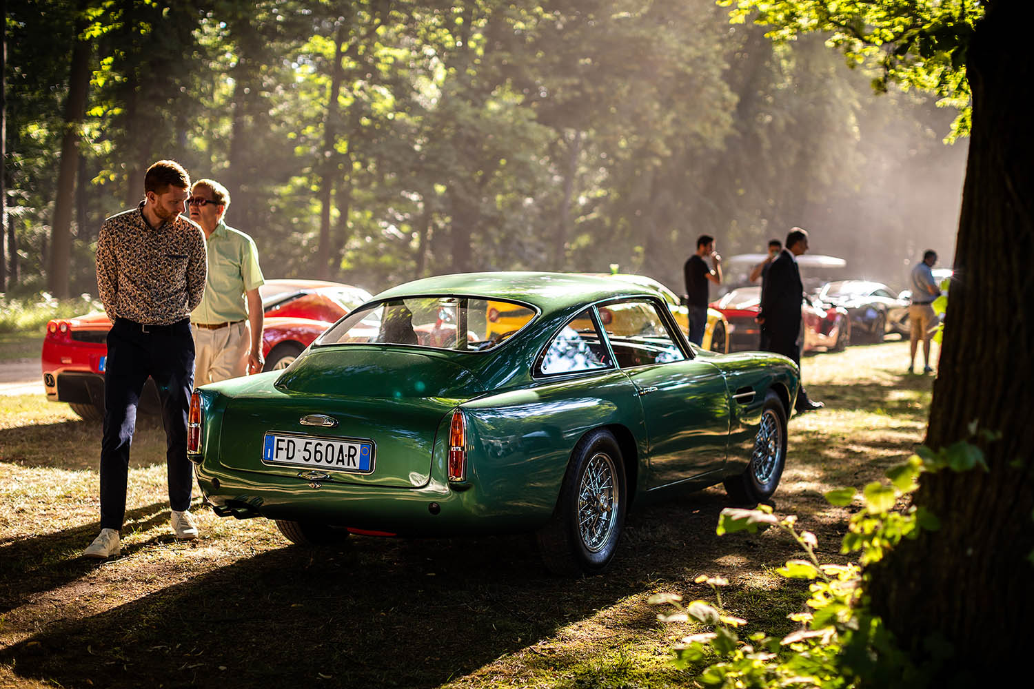 2019_PeterAuto_Chantilly_AlexisGoure_0455.jpg
