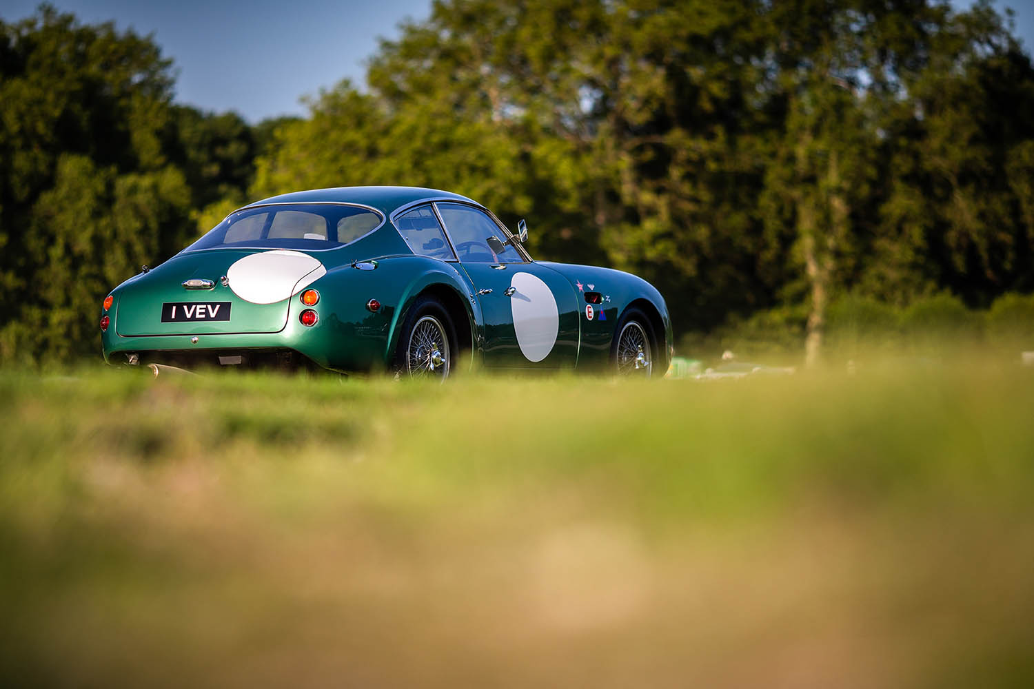 2019_PeterAuto_Chantilly_AlexisGoure_0991.jpg