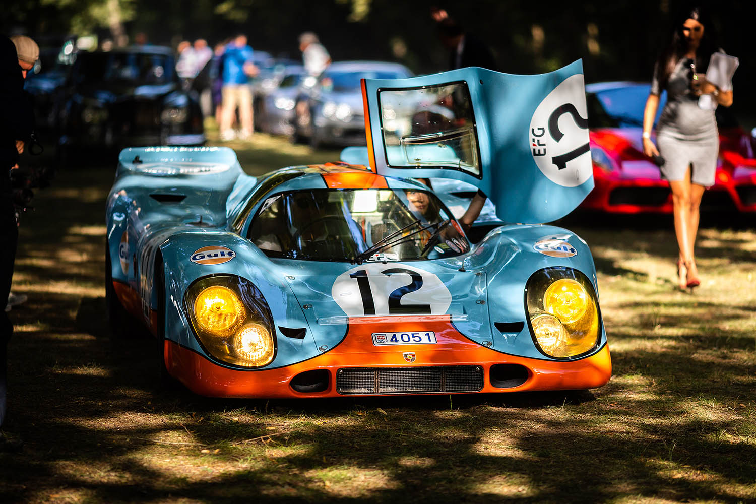 2019_PeterAuto_Chantilly_AlexisGoure_1084.jpg