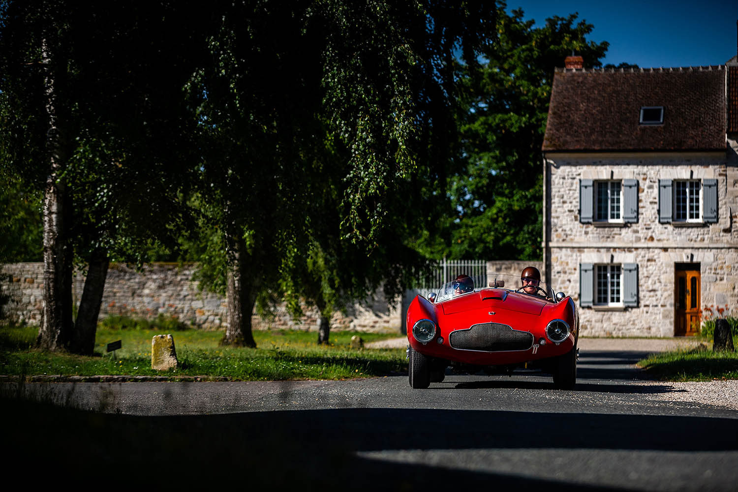 2019_PeterAuto_Chantilly_AlexisGoure_1115.jpg