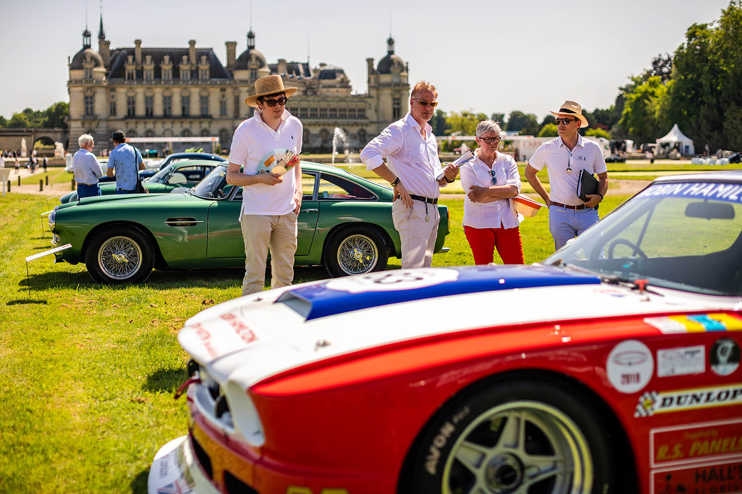 2019_PeterAuto_Chantilly_AlexisGoure_1664.jpg