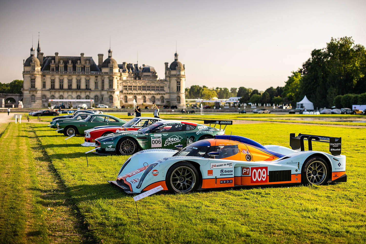 2019_PeterAuto_Chantilly_AlexisGoure_1743.jpg