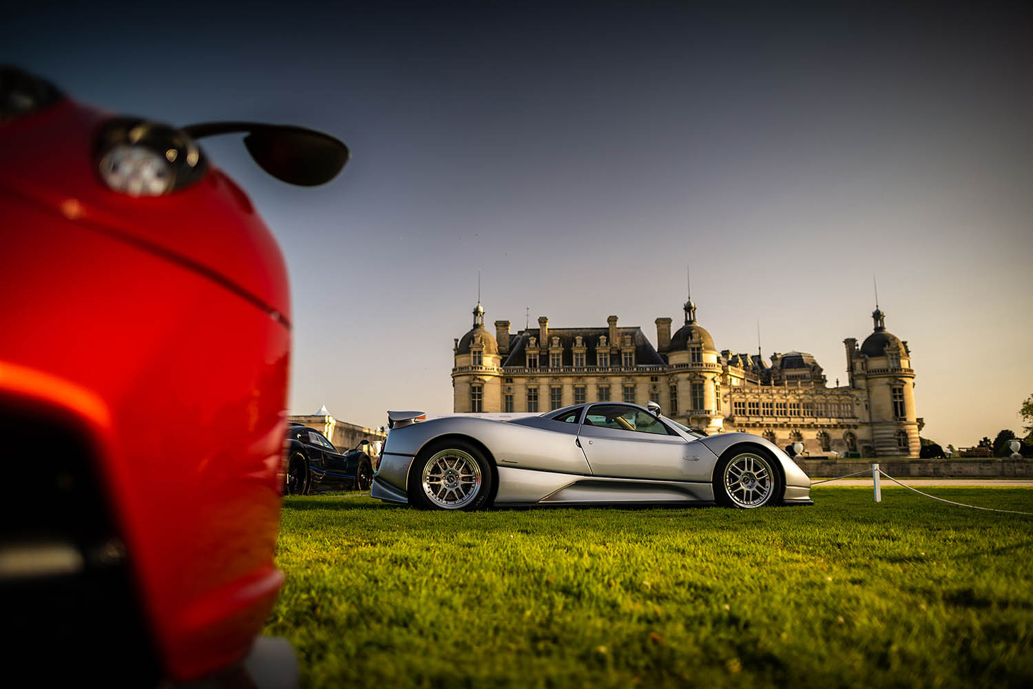 2019_PeterAuto_Chantilly_AlexisGoure_1759.jpg