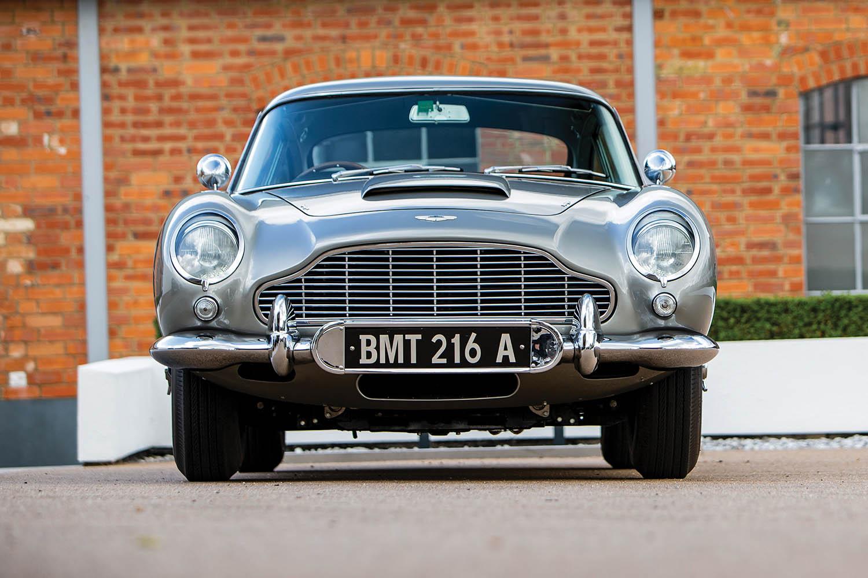 1965-Aston-Martin-DB5--Bond-Car-_8.jpg