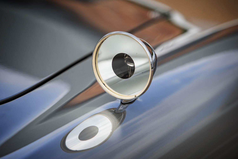 1965-Aston-Martin-DB5--Bond-Car-_20.jpg