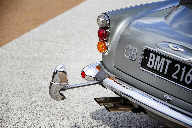 1965-Aston-Martin-DB5--Bond-Car-_22.jpg