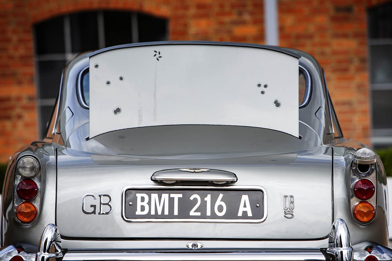 1965-Aston-Martin-DB5--Bond-Car-_24.jpg