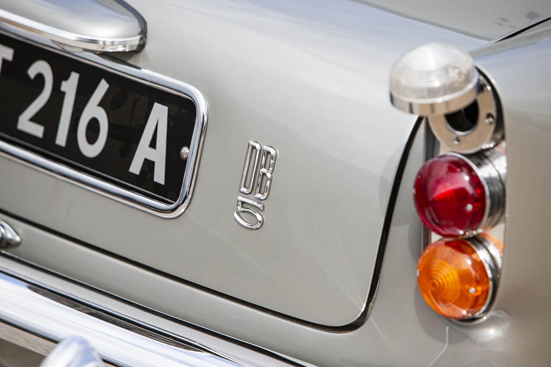 1965-Aston-Martin-DB5--Bond-Car-_26.jpg
