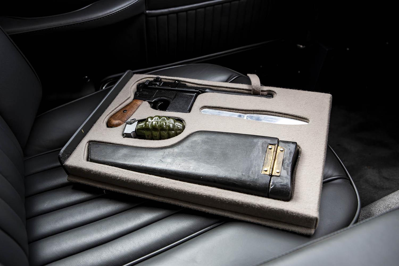 1965-Aston-Martin-DB5--Bond-Car-_31.jpg