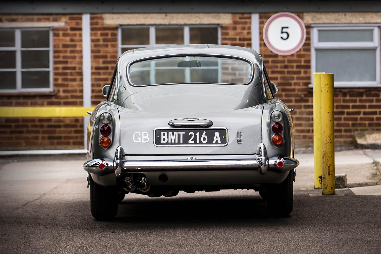 1965-Aston-Martin-DB5--Bond-Car-_37.jpg