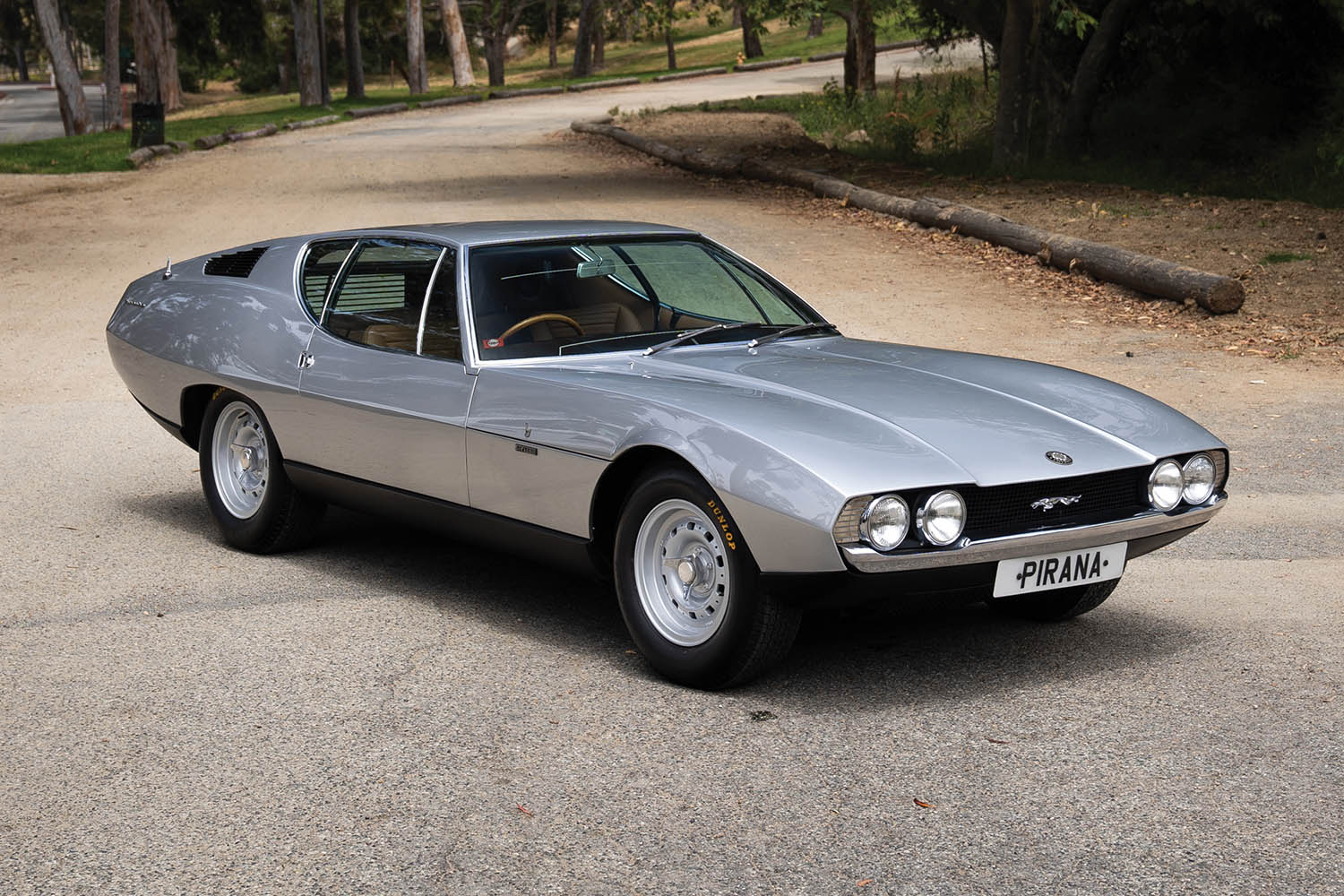 1967-Jaguar-Pirana-by-Bertone_0.jpg