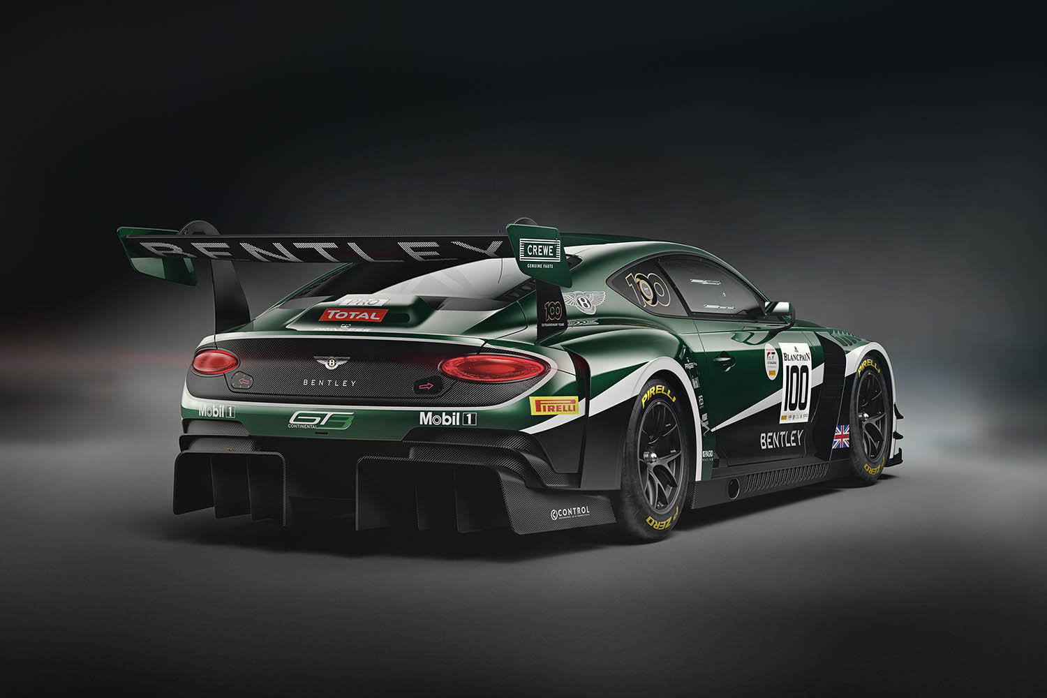 GT3_Centenary_Marketing_Classic_Rear.jpg