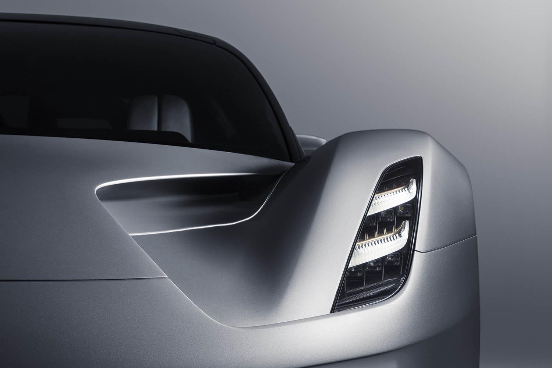 Lotus Evija Front Detail.jpg