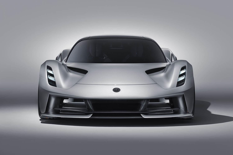 Lotus Evija Front.jpg