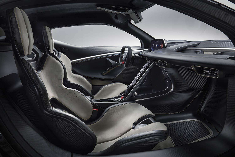 Lotus Evija Interior 1.jpg