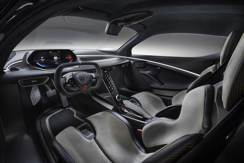Lotus Evija Interior 2.jpg