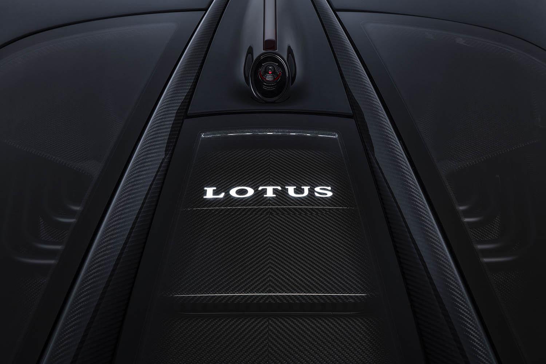 Lotus Evija Rear View Mirror Camera and Battery.jpg