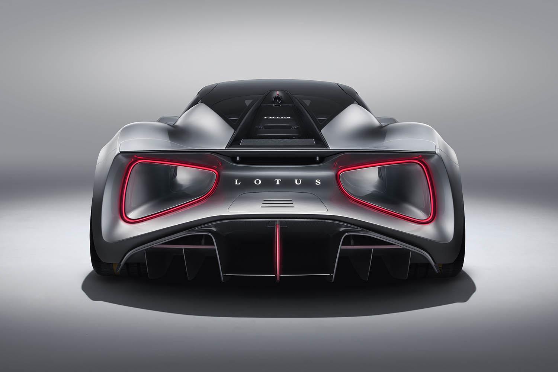 Lotus Evija Rear.jpg
