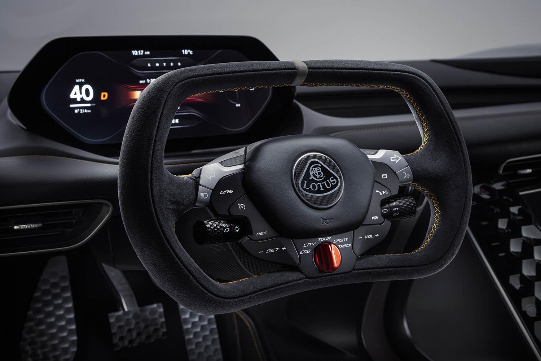 Lotus Evija Steering Wheel.jpg
