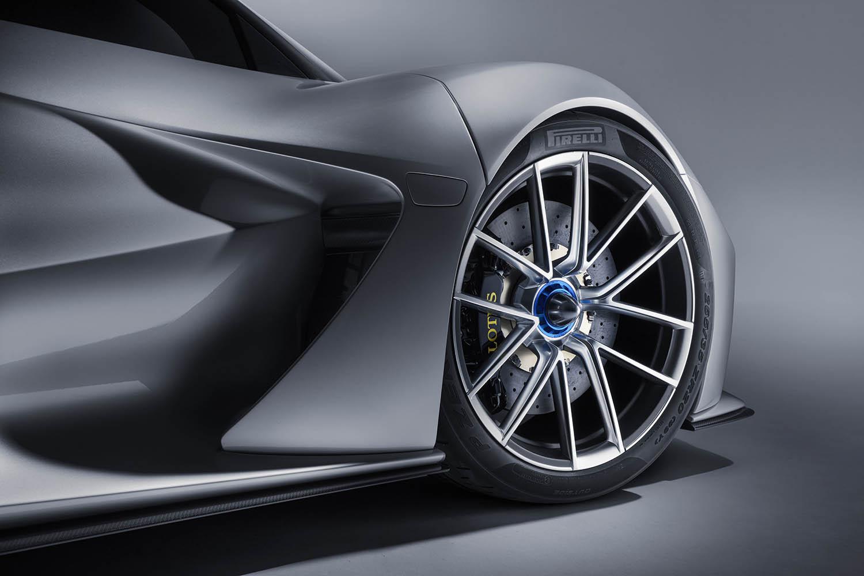 Lotus Evija Wheel Detail.jpg