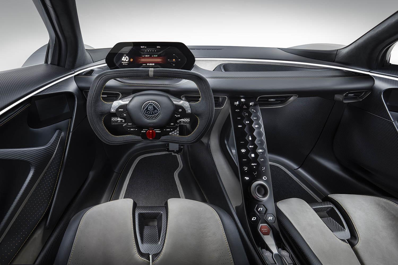 Lotus Evija Interior 3.jpg