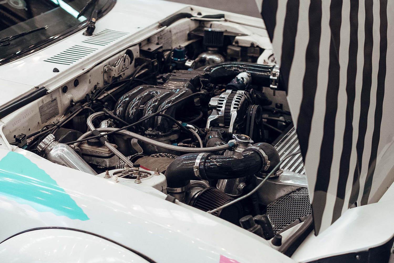 Custom-Mazda-RX-7-Engine.jpg