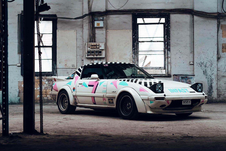 Custom-Mazda-RX-7-Front.jpg