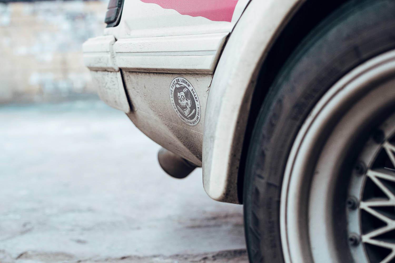 Custom-Mazda-RX-7-Rear.jpg