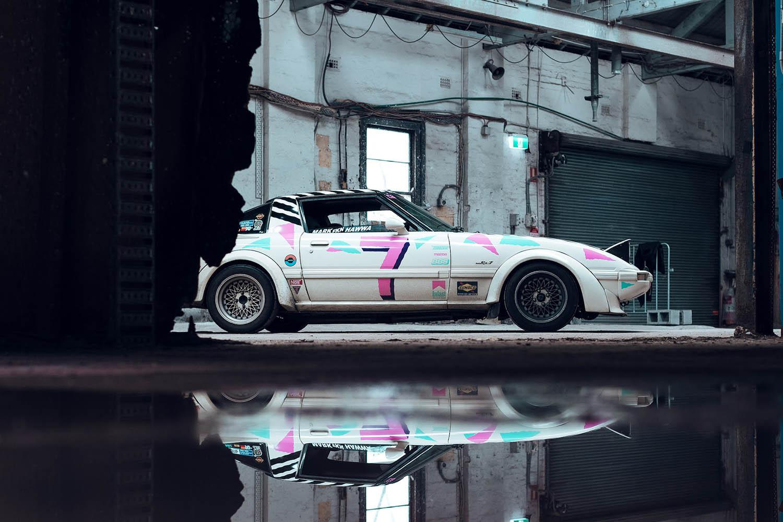 Custom-Mazda-RX-7-Side-3.jpg