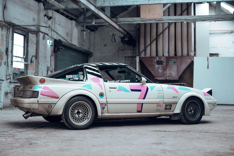 Custom-Mazda-RX-7-Side-4.jpg
