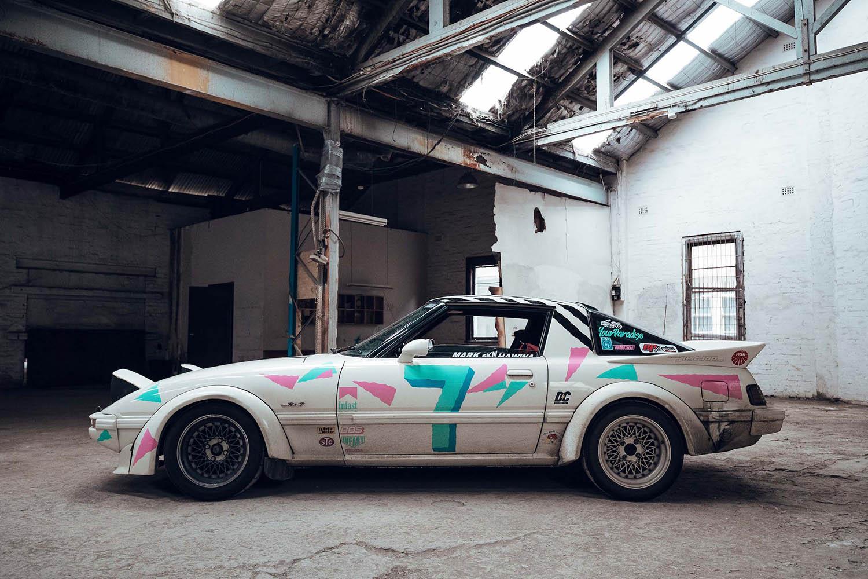 Custom-Mazda-RX-7-Side.jpg