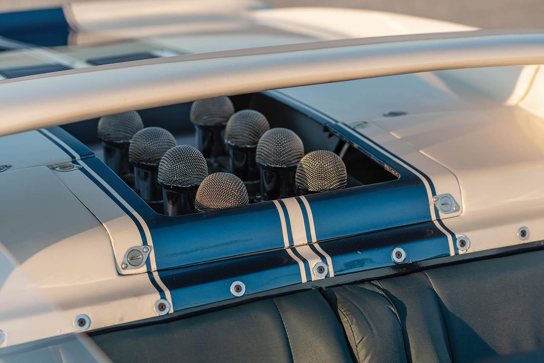1965-Ford-GT40-Roadster-Prototype-_27.jpg