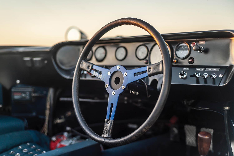 1965-Ford-GT40-Roadster-Prototype-_9.jpg