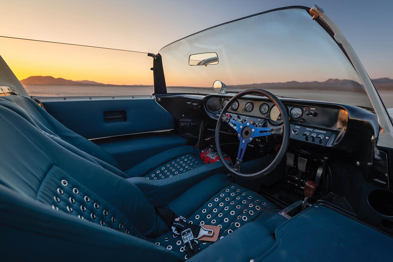 1965-Ford-GT40-Roadster-Prototype-_3.jpg