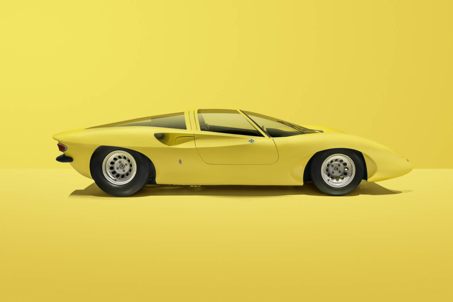 WEDGED_WONDERS_AFLA_ROMEO_33_COUPE_SPECIALE-SIDE-1423x1660.jpg