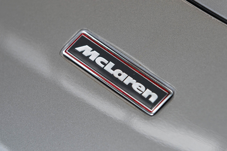 1994-McLaren-F1--LM-Specification--_10.jpg