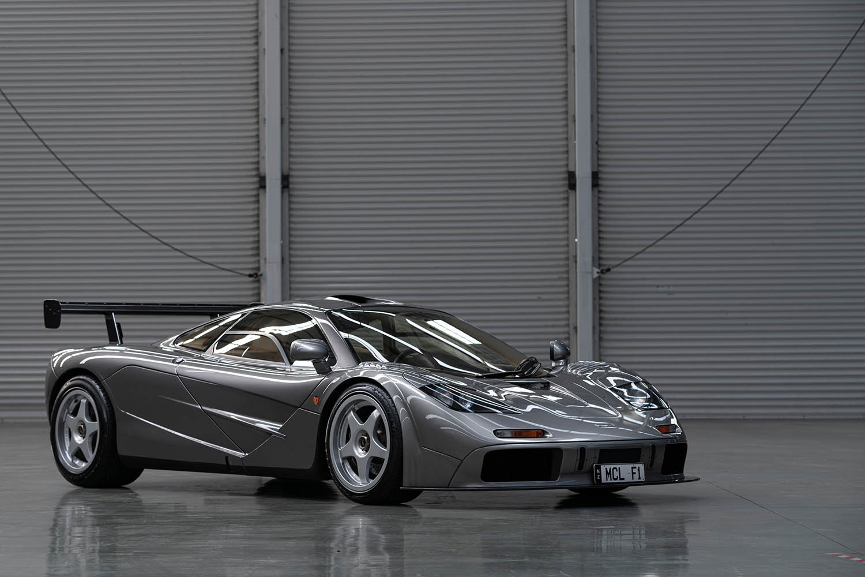 1994-McLaren-F1--LM-Specification--_52.jpg