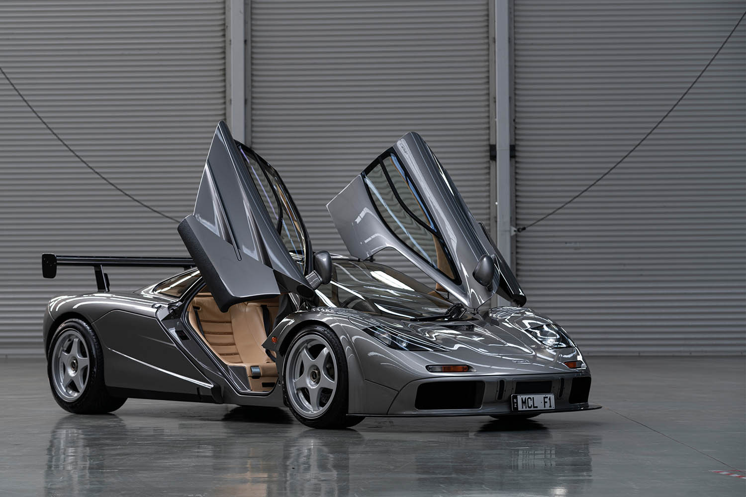 1994-McLaren-F1--LM-Specification--_55.jpg