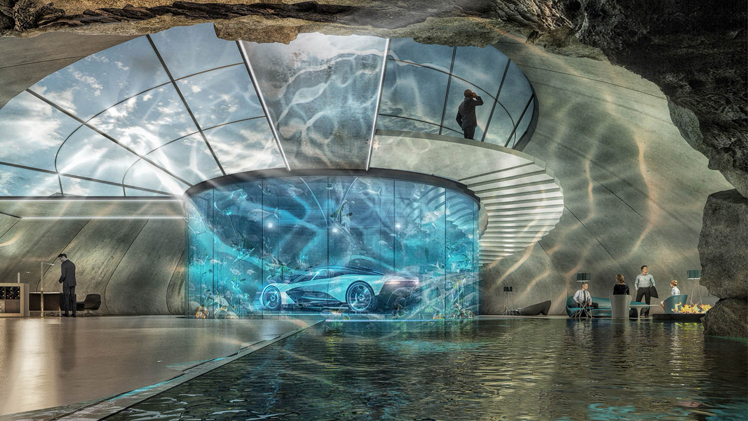 Aston Martin Automotive Galleries and Lairs revealed at Pebble Beach_02.jpg