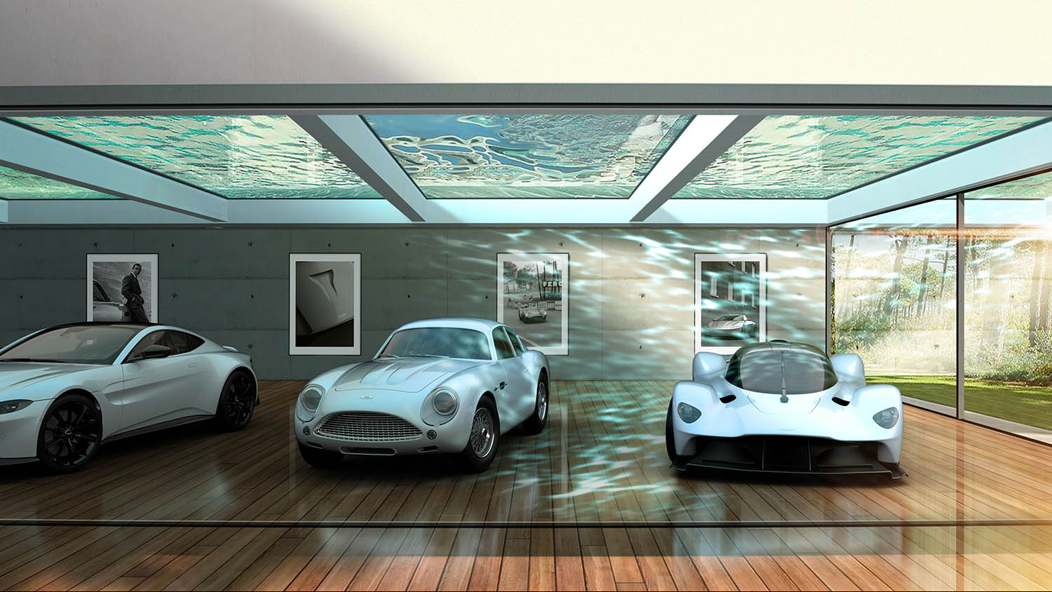 Aston Martin Automotive Galleries and Lairs revealed at Pebble Beach_04.jpg