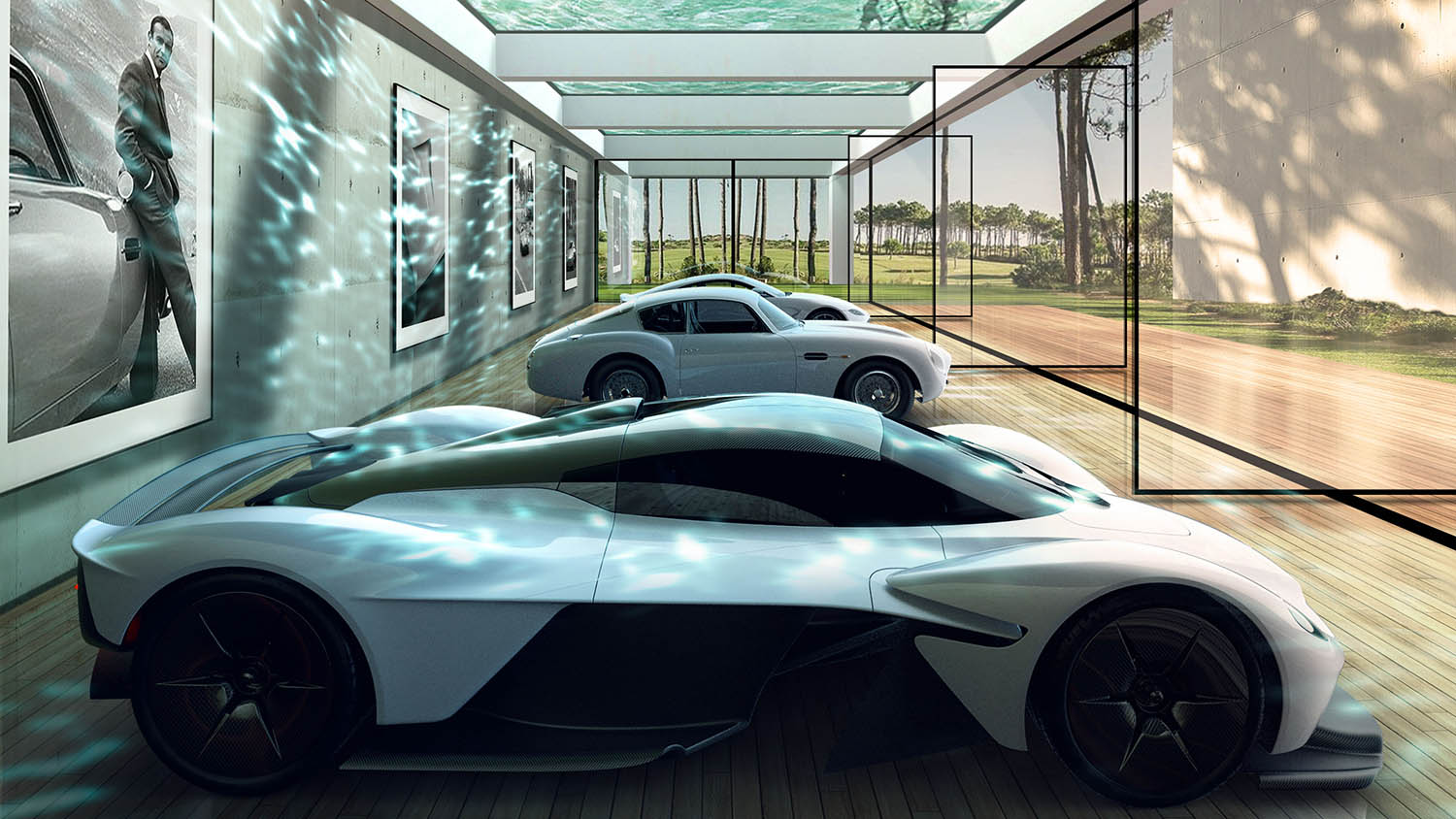 Aston Martin Automotive Galleries and Lairs revealed at Pebble Beach_03.jpg